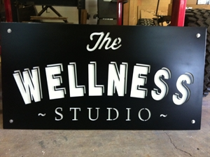 wellnessstudio1a